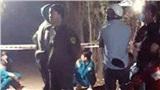 Đồng Nai: Nghi án bé trai 10 tuổi bị người tình cũ của mẹ bắt cóc, sát hại dã man
