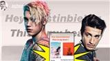 Vừa comeback chưa đầy một ngày, Justin Bieber đã bị đồng nghiệp tố đạo nhạc trắng trợn