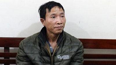 Nghệ An: Bắt người đàn ông vận chuyển 2 kg ma túy, mang theo 'bom xăng'