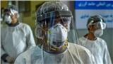 Thái Lan chữa khỏi cho bệnh nhân nhiễm Covid-19 bằng thuốc trị cúm và HIV