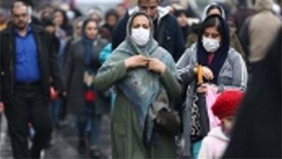 Covid-19: Iran tiếp tục có thêm ca tử vong, thêm các ca nhiễm bệnh ở Kuwait, Italy