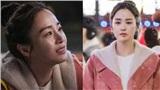 'Hi Bye, Mama': Giàu 'nứt vách' như Kim Tae Hee nhưng chỉ có một bộ trang phục để mặc đóng phim, vì sao thế này?