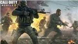 Liên Quân hay PUBG đều đã lỗi thời, Call of Duty Mobile được đề cử giải 'Osca ngành game'