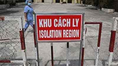 Tình hình dịch virus corona ngày 4/3: Việt Nam có 77 ca nghi nhiễm