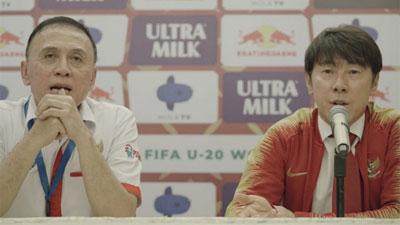 Nóng: Vòng loại World Cup 2022 khu vực châu Á chính thức bị hoãn vì COVID-19