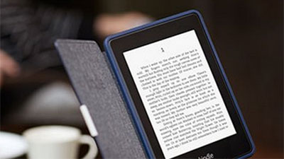 5 cách đọc sách hiệu quả trong thời đại 4.0
