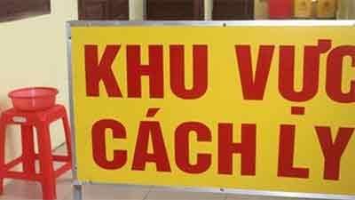 Sức khỏe các hành khách quê Hải Dương đi cùng chuyến bay với cô gái dương tính COVID-19 tại Hà Nội hiện ra sao?