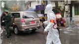 Hà Nội: Đề xuất hỗ trợ 80.000 đồng/ngày/người trong thời gian cách ly
