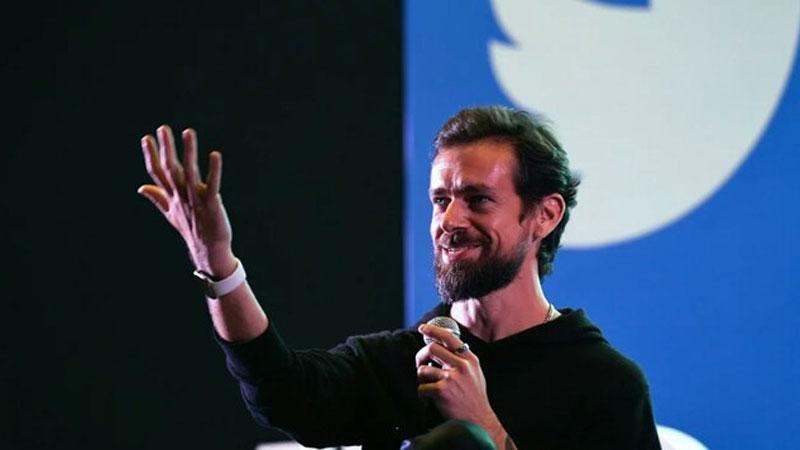 Twitter bắt buộc toàn bộ gần 5.000 làm việc tại nhà vì virus corona