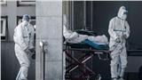 Hơn 125.000 người nhiễm COVID-19 trên toàn cầu, phó Tổng thống Iran xét nghiệm dương tính
