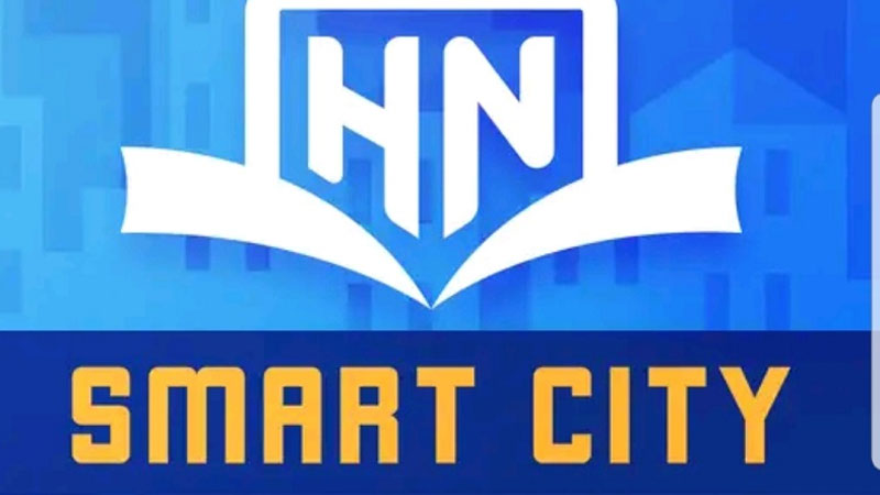 Giám sát người cách ly do Covid-19 qua ứng dụng Hà Nội Smart City