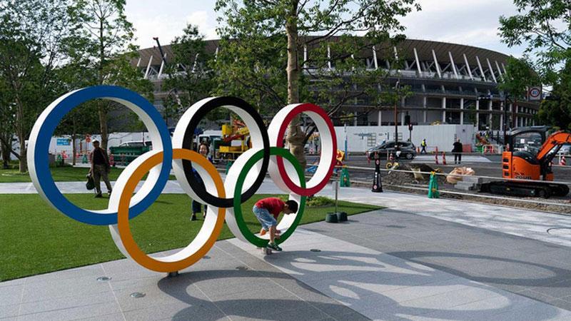 Hoãn Olympic Tokyo 2020 vì dịch Covid-19, Nhật Bản thiệt hại những gì?