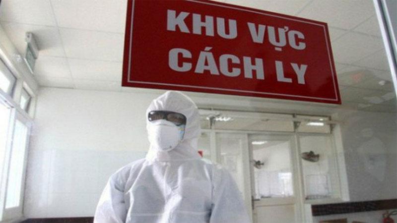 Chiều nay, lần đầu tiên trong 36 giờ, không ghi nhận thêm ca nhiễm Covid-19 mới