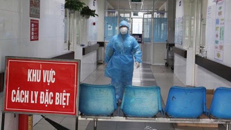 Còn 1,5 ngày nữa tròn 1 tuần, Việt Nam chưa ghi nhận thêm ca nhiễm SARS-CoV-2