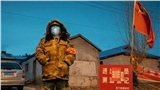 Trung Quốc phong tỏa thành phố 10 triệu dân Cáp Nhĩ Tân do Covid-19
