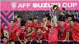 NÓNG: Bản quyền AFF Cup 2020 siêu đắt nhưng Việt Nam đã sớm có tin vui