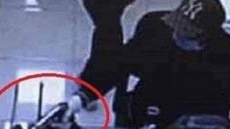 Vụ nổ súng, cướp ngân hàng ở Hà Nội: Nghi phạm có dấu hiệu phạm thêm tội Giết người?