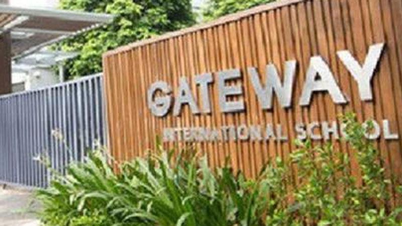 Chuẩn bị xử phúc thẩm vụ học sinh trường Gateway tử vong trên xe đưa đón
