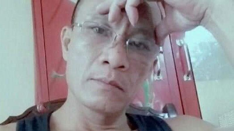Vụ truy sát 2 vợ chồng người tình cũ ở Hà Tĩnh: Hé lộ lời khai nghi phạm
