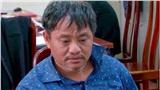 Giám đốc công an tỉnh Đăk Nông: Vụ án Bí thư xã giết cháu vợ để trục lợi tiền bảo hiểm chưa từng có tiền lệ tại Việt Nam