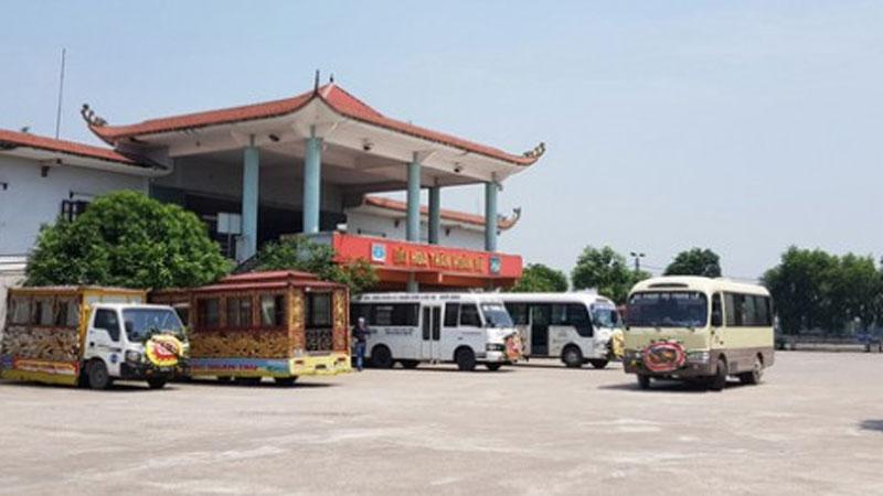 Vụ ăn chặn tiền hỏa táng cao hơn Đường 'Nhuệ' ở Nam Định: 3 đối tượng vừa bị bắt đối diện với hình phạt gì?