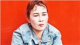 Khởi tố, bắt tạm giam vợ chồng Loan 'cá' cùng 5 đàn em trong đường dây bảo kê hàng trăm tiểu thương ở Đồng Nai