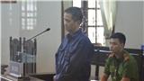 Cán bộ Trung tâm hỗ trợ xã hội TP Hồ Chí Minh lãnh án tù vì dâm ô với người dưới 16 tuổi
