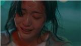 Preview đẫm máu tập 11 của Quân vương bất diệt, Kim Go Eun bất lực vì cứu Lee Min Ho?