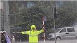 Thời tiết hôm nay 18/5: Bắc Bộ và Bắc Trung Bộ mưa dông