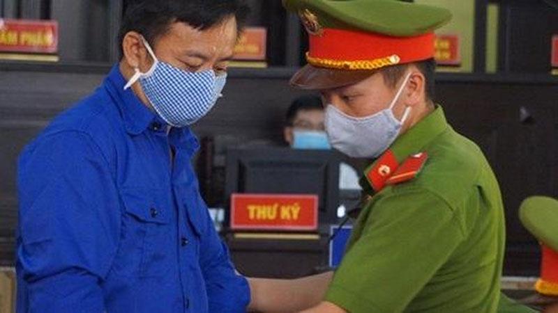 Chân dungcựu thượng tá công an 'bí ẩn' trong vụ gian lận điểm ở Sơn La