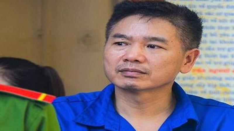 Nhiều lời khai mâu thuẫn trong vụ gian lận điểm thi ở Sơn La
