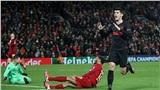 Liều lĩnh cho khán giả vào sân, đại chiến Liverpool vs Atletico khiến 41 người thiệt mạng