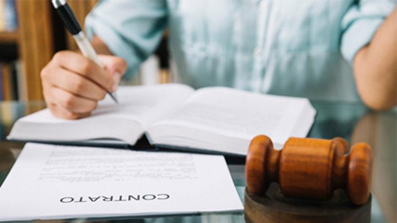 Từ ngày 1/7, viên chức bị chấm dứt hợp đồng làm việc trong những trường hợp nào?