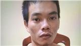 Vụ cha sát hại con trai 7 tháng tuổi: Phạm tội khi say rượu có được giảm nhẹ trách nhiệm hình sự?