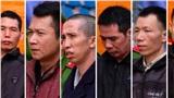 Chuẩn bị xét xử phúc thẩm vụ án sát hại, hiếp dâm nữ sinh giao gà ở Điện Biên
