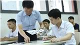 Hà Nội huy động 10.000 giáo viên tham gia phục vụ kỳ thi tốt nghiệp THPT 2020