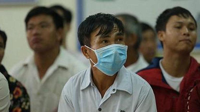 Bố nữ sinh giao gà ở Điện Biên: Luôn tin vợ mình vô tội, đã quá mệt mỏi vì kinh tế kiệt quệ, đến miếng ăn cũng phải nhờ họ hàng giúp đỡ