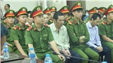 Vụ nữ sinh giao gà: Bác kháng cáo, chính thức tuyên 6 án tử hình