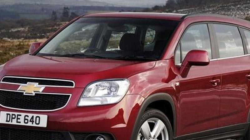 VinFast, Ford, Honda,... triệu hồi hàng ngàn xe 'dính lỗi' ở Việt Nam