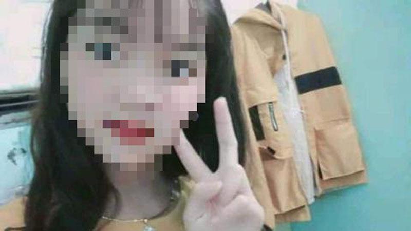 Sau cuộc gọi 'chị ơi, cứu em', bé gái 13 tuổi bị sát hại dã man: Nghi phạm nghiện game