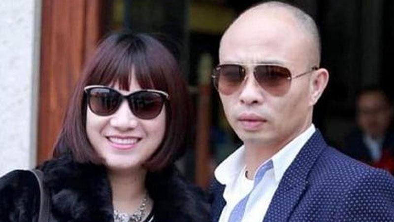 Bị khởi tố thêm tội, nữ đại gia Nguyễn Thị Dương- vợ Đường 'Nhuệ' đối diện hình phạt gì?