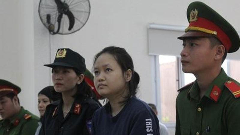Vụ giết người giấu thi thể trong bê tông: Đề nghị tử hình bị cáo chủ mưu
