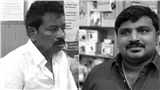 Vụ án gây rúng động đất nước 1,3 tỉ dân: 2 cha con bị cảnh sát tra tấn, hành hạ tàn độc đến chết vì vi phạm lệnh giới nghiêm tại Ấn Độ
