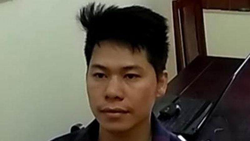 Lời khai của nghi phạm sát hại hai chị em ruột ở Lâm Đồng?
