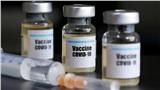 Việt Nam sắp thử nghiệm vắc xin Covid-19 trên người: Khi nào có thể tiêm đại trà?