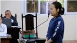 Sáng nay tuyên án vụ 'thi thể đổ bê tông' ở Bình Dương: Nữ chủ mưu khó thoát án tử