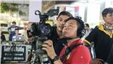 'Ngợp' với những trải nghiệm của sinh viên Truyền thông đa phương tiện HUTECH