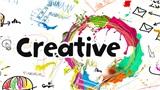 5 bí quyết giúp khơi dậy khả năng sáng tạo trong công việc