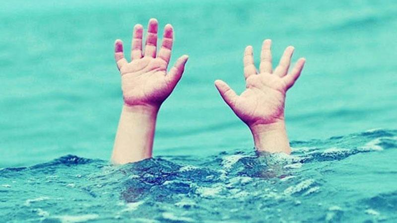 Liên tiếp xảy ra đuối nước khiến 3 cháu nhỏ tử vong