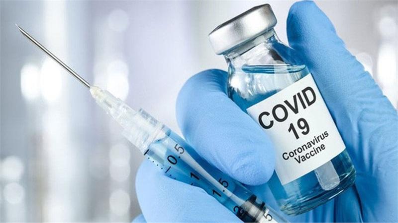 23 vaccine COVID-19 tiềm năng đang được thử nghiệm lâm sàng ở người